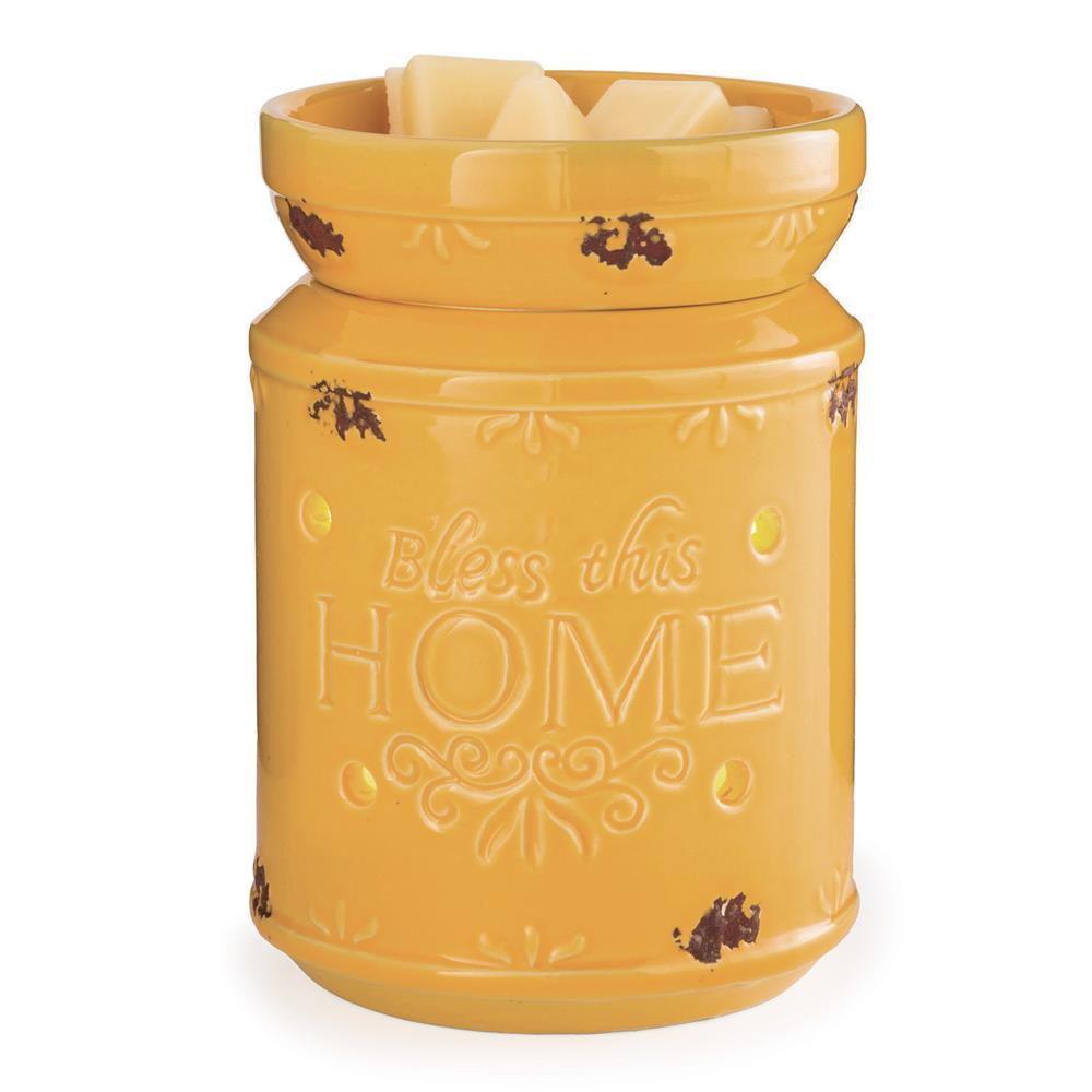 Wax Melt Warmers ~ Fragrance and wax melt warmers victorie inc